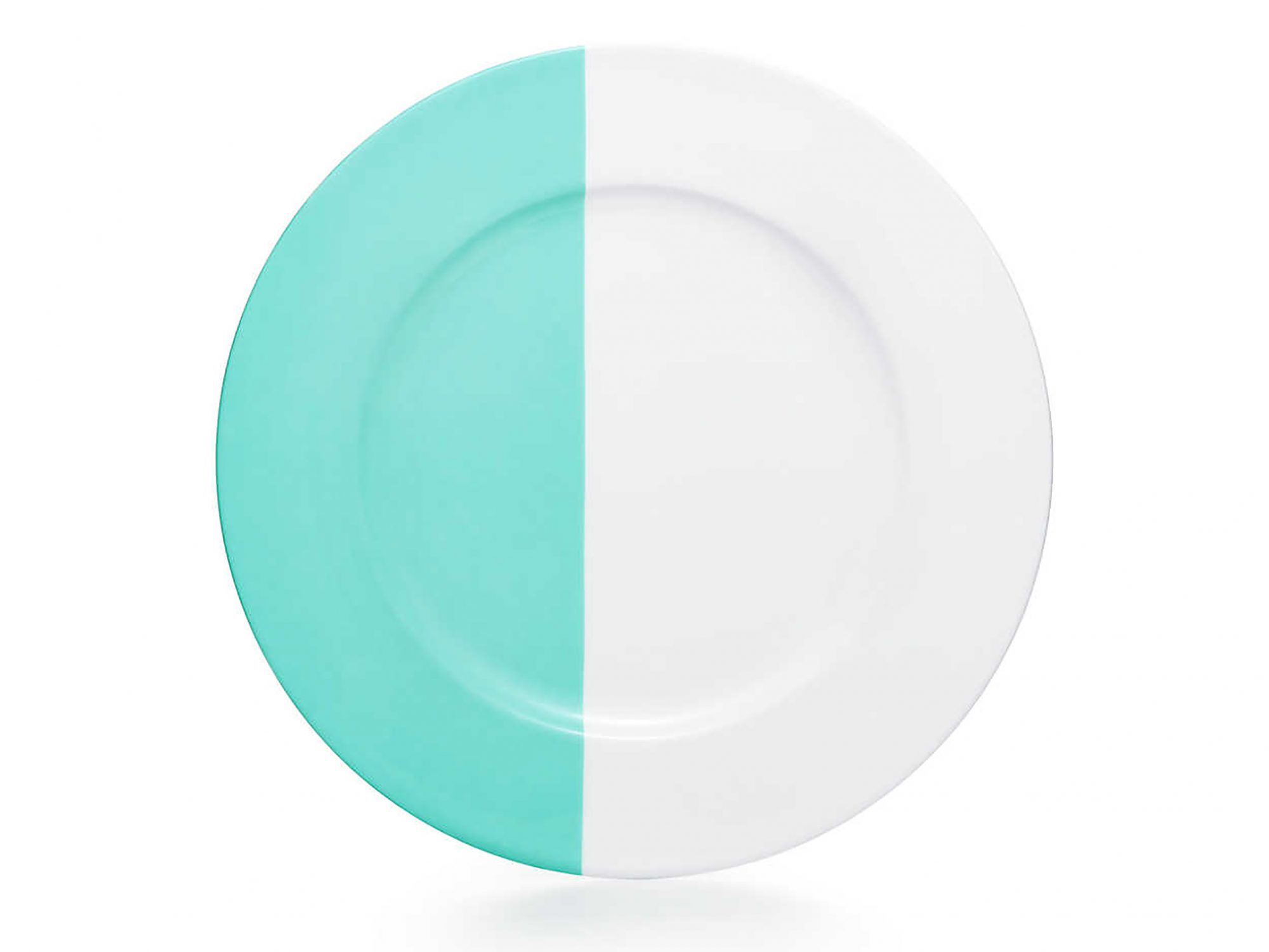 1801w-Tiffanys-Plate.jpg