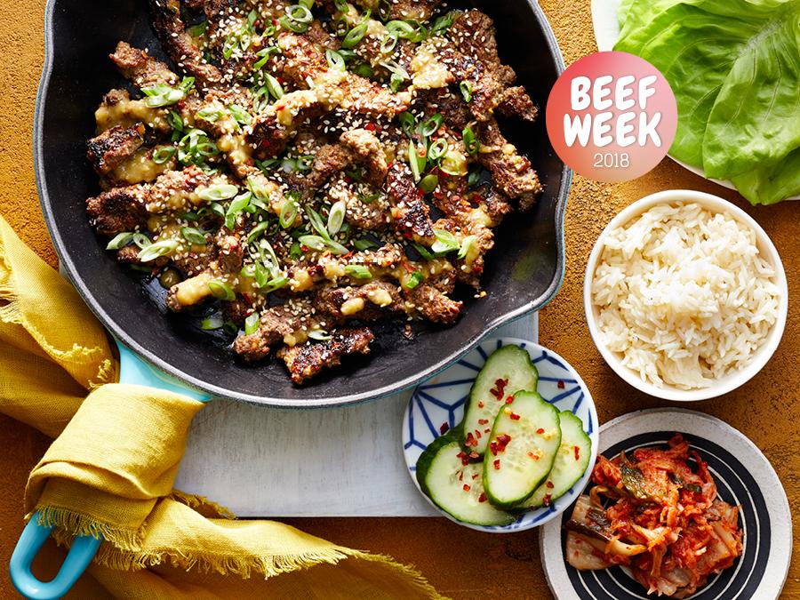 Beef-Week-Hed-Cube-Steak-Bulgogi