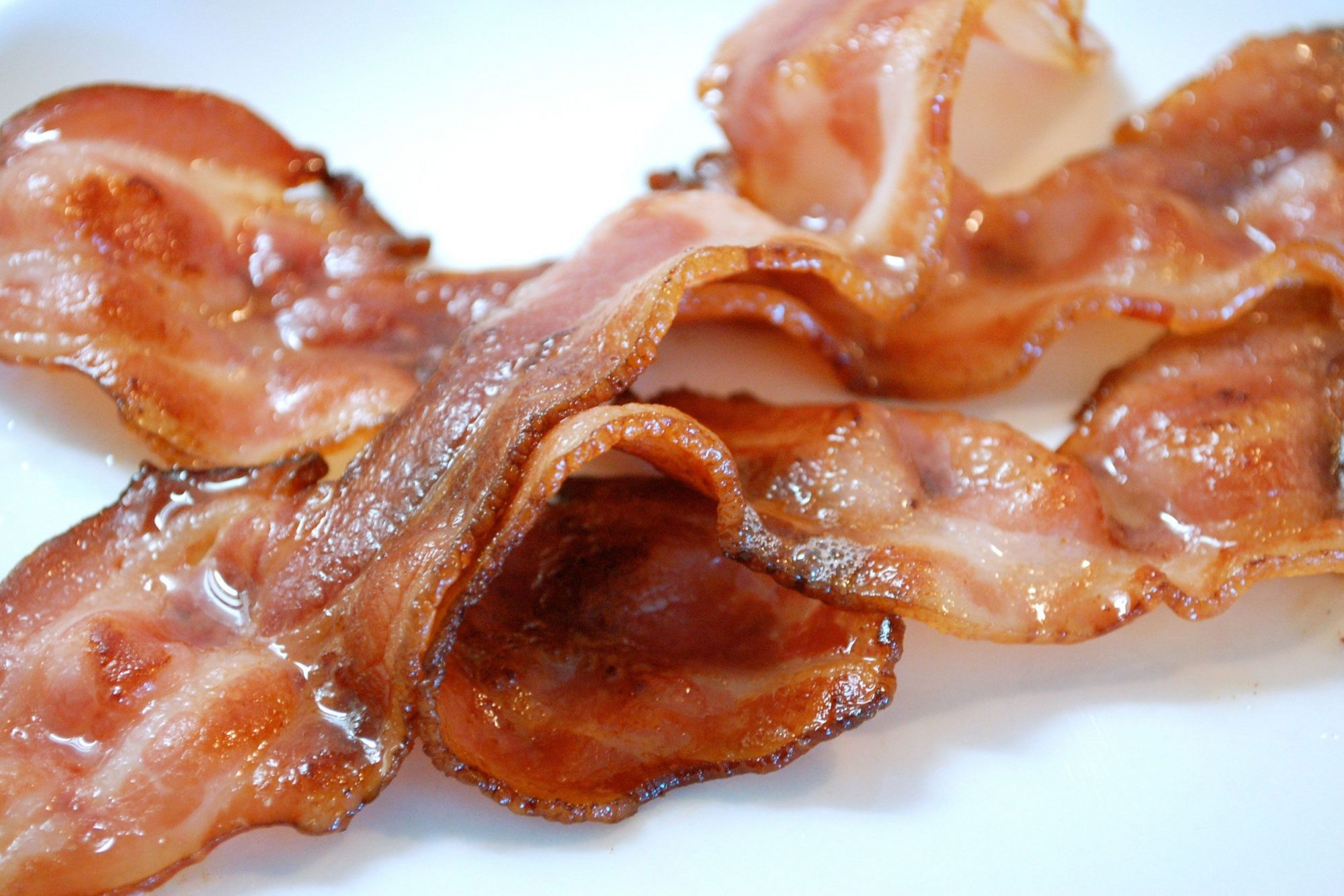 EC: Salting Bacon Is A Bad Idea, But I Do It Anyway