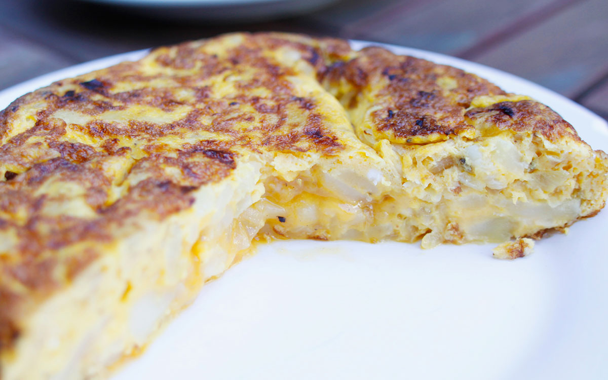 EC:  assets%2Fmessage-editor%2F1463143917771-spanish-tortilla-inline-getty