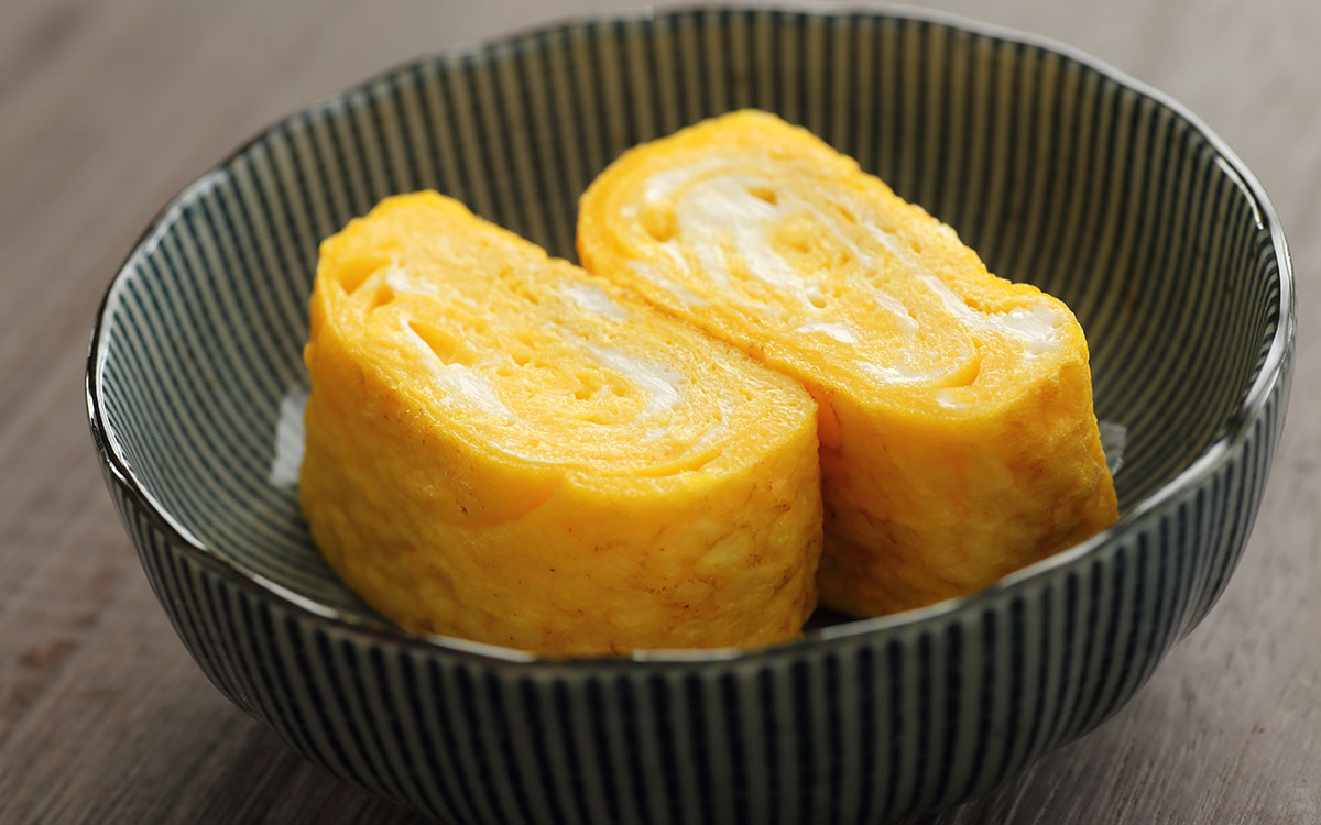 EC:  assets%2Fmessage-editor%2F1463143944203-japanese-tamagoyaki-inline-getty