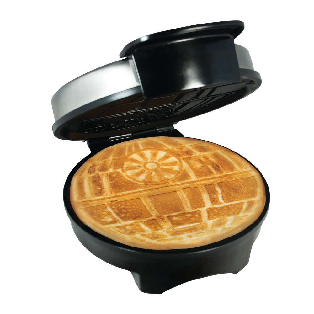 EC:  assets%2Fmessage-editor%2F1463146203470-death-star-waffle-iron-pangea