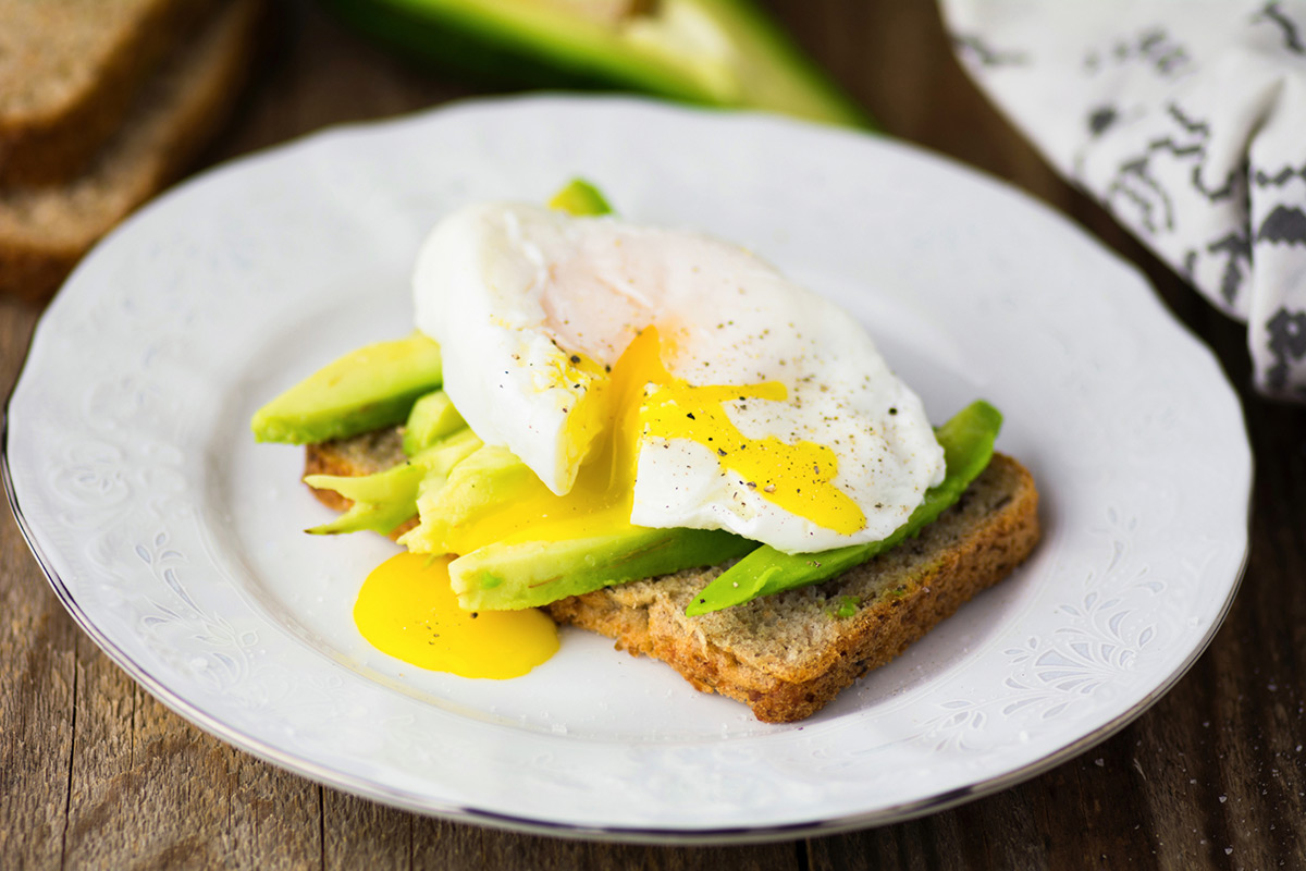 EC:  assets%2Fmessage-editor%2F1463146910065-avocado-toast-egg-inline-getty