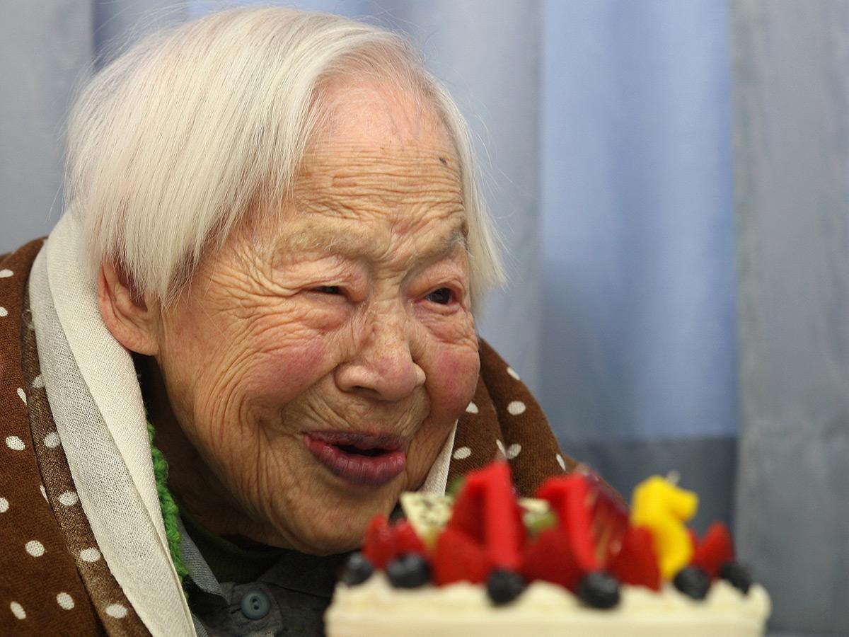 EC:  assets%2Fmessage-editor%2F1463147614484-misao-okawa-worlds-oldest-woman-inline-getty