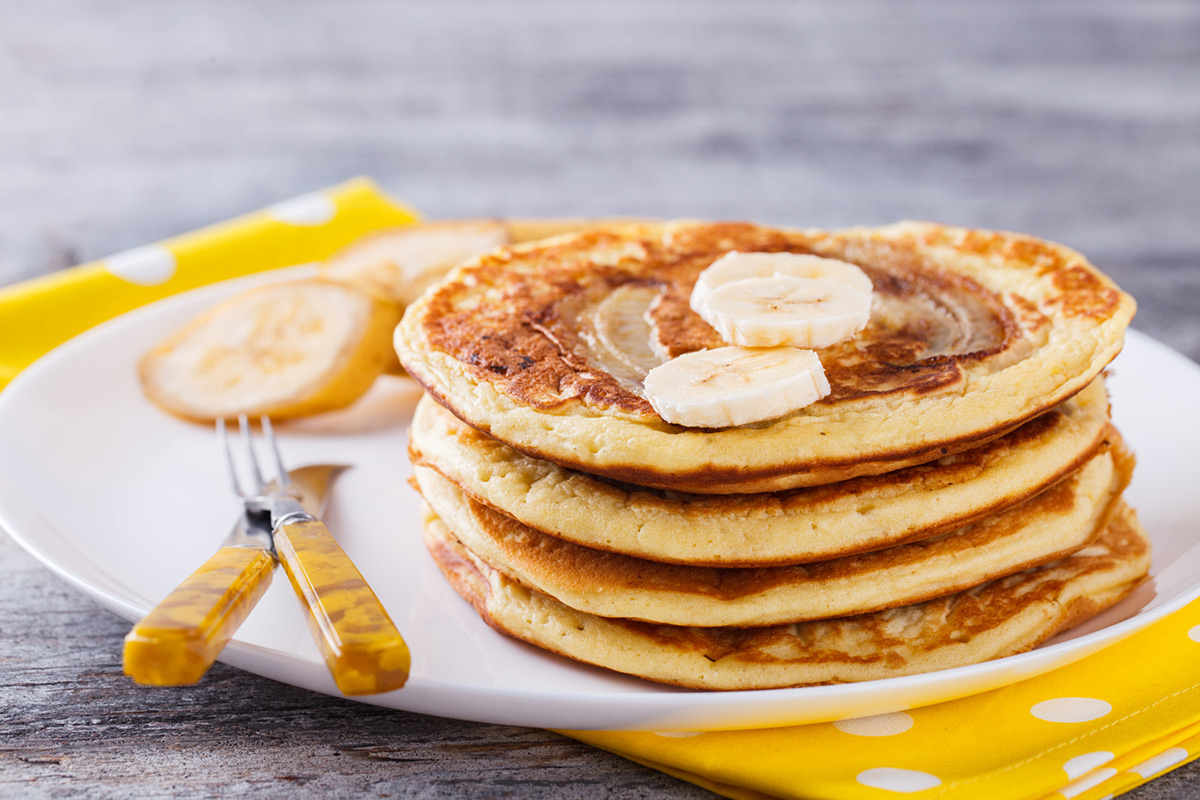 EC:  assets%2Fmessage-editor%2F1463149050620-banana-pancakes-dairy-free-getty