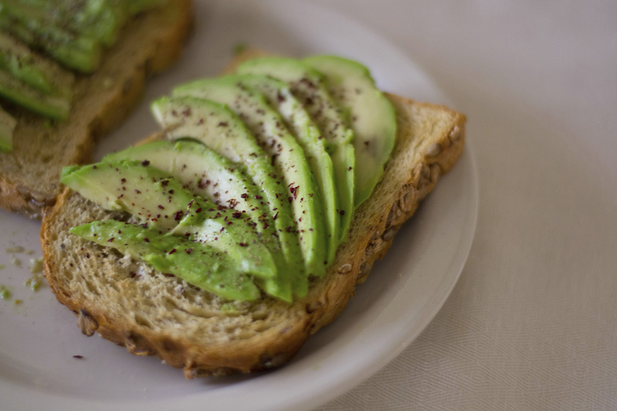 EC:  assets%2Fmessage-editor%2F1463149075367-avocado-toast-dairy-free-getty