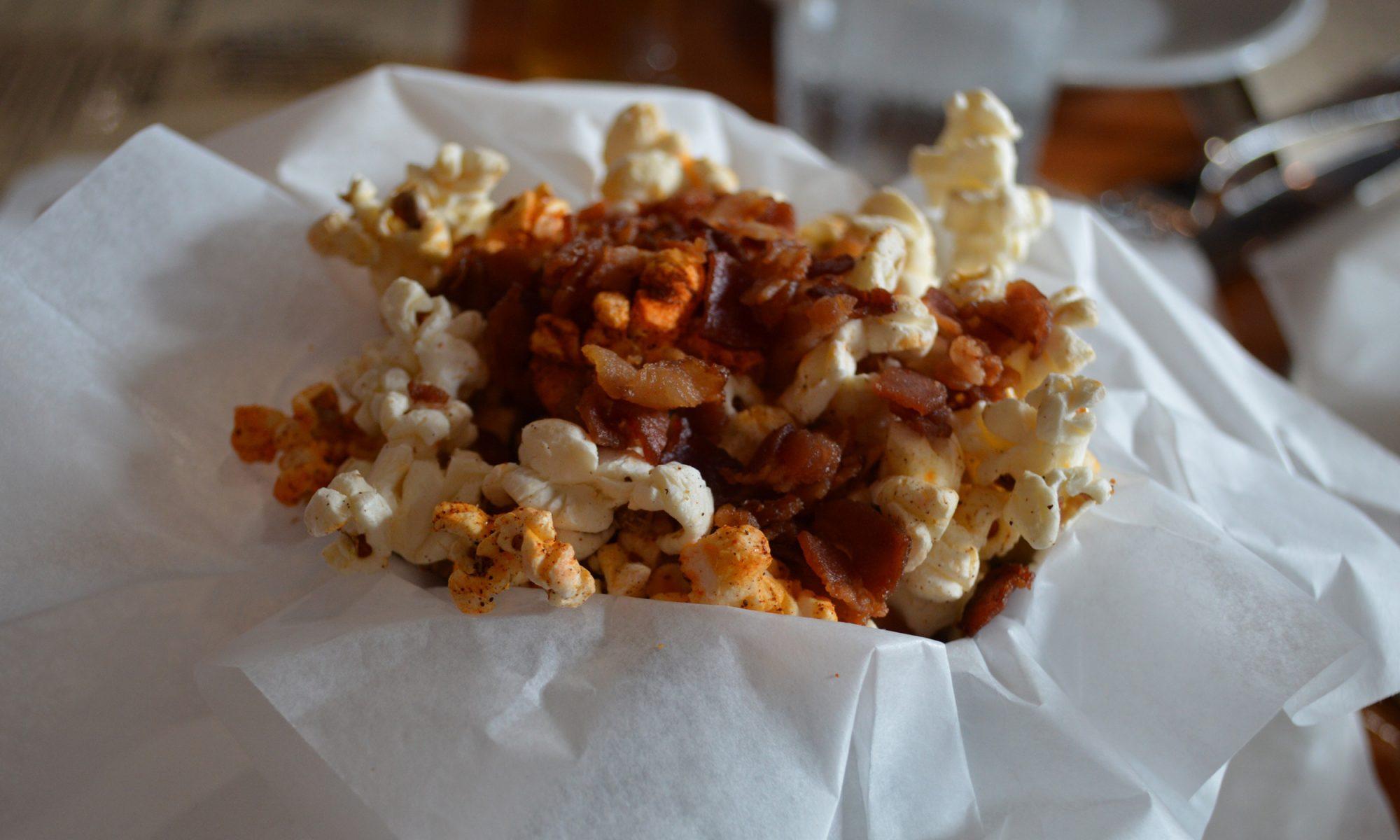 EC:  assets%2Fmessage-editor%2F1463152877593-salty-bacon-popcorn-flickr