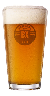 EC:  assets%2Fmessage-editor%2F1463163468492-bronx-brewery-spring-pale-ale