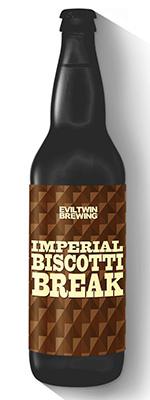 EC:  assets%2Fmessage-editor%2F1463163494395-evil-twin-imperial-biscotti-break