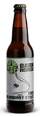 EC:  assets%2Fmessage-editor%2F1463163528946-dark-horse-brewing-co-tres-blueberry-stout