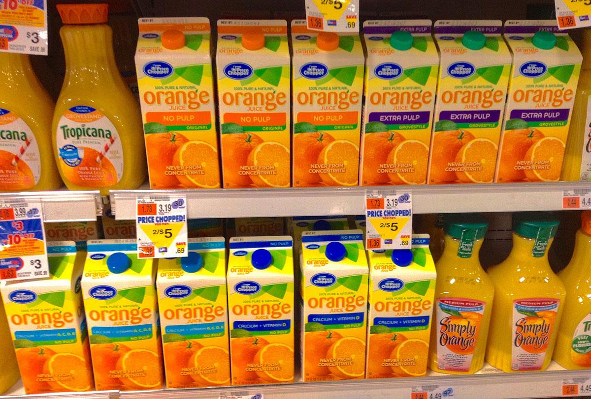 EC:  assets%2Fmessage-editor%2F1463170158968-orange-juice-flickr