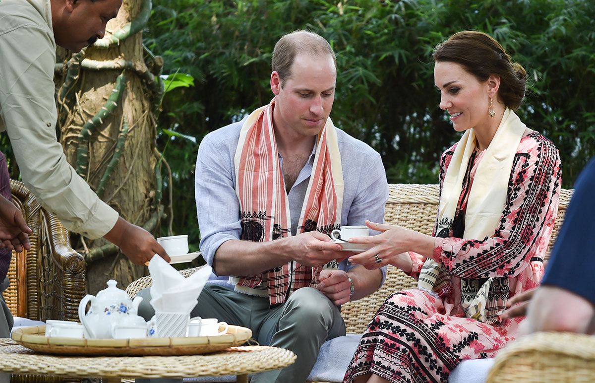EC:  assets%2Fmessage-editor%2F1463172864347-kate-middleton-breakfast-getty