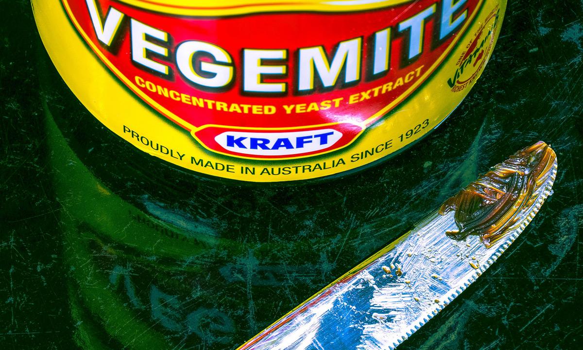 EC:  assets%2Fmessage-editor%2F1463249879074-vegemite-knife-flickr