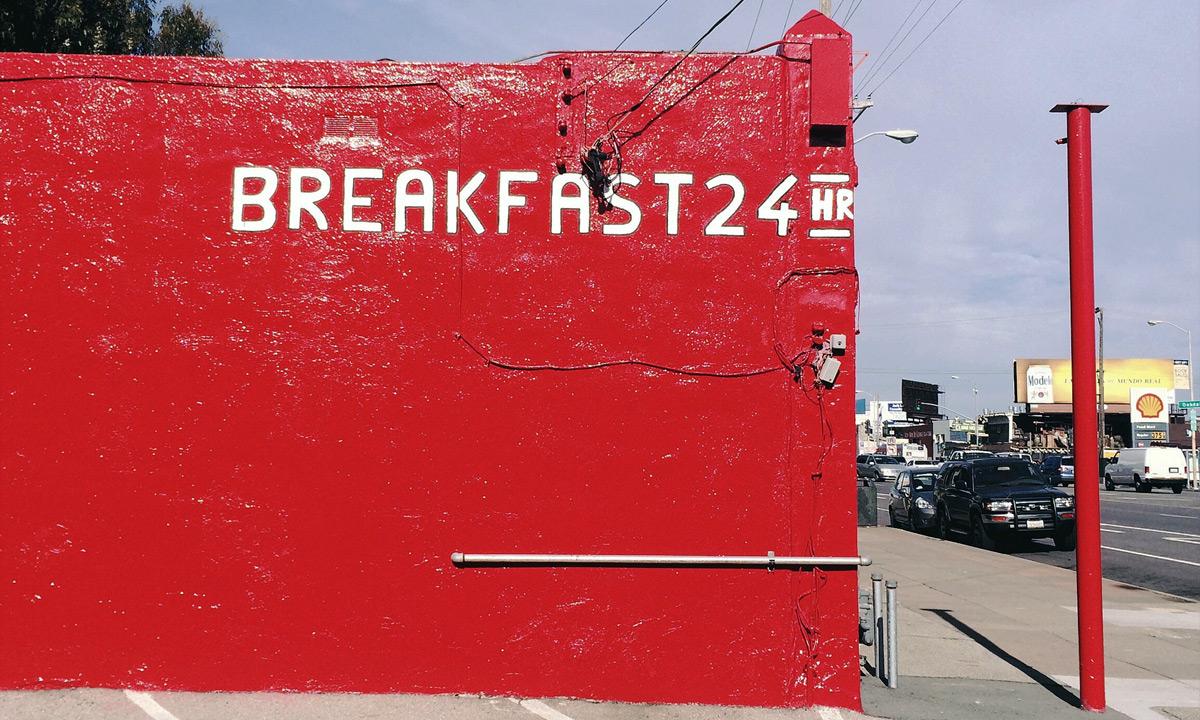 EC:  assets%2Fmessage-editor%2F1463258649380-24-hour-breakfast-flickr