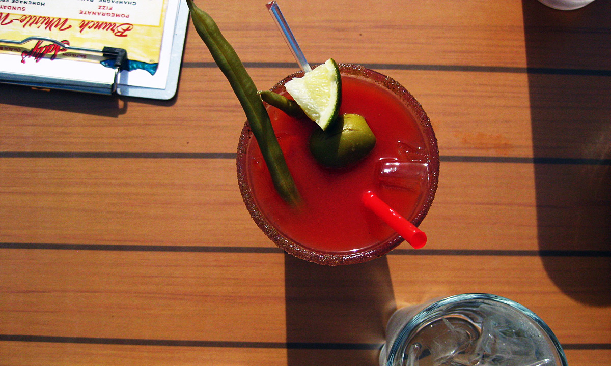 EC:  assets%2Fmessage-editor%2F1463272552621-bloody-mary-flickr