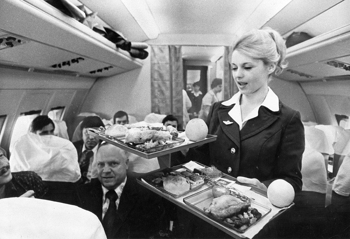 EC:  assets%2Fmessage-editor%2F1463407225496-airline-breakfast-getty