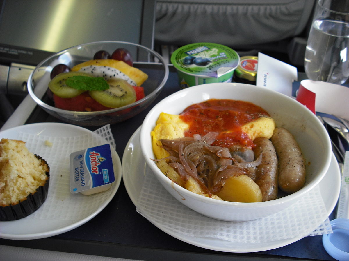 EC:  assets%2Fmessage-editor%2F1463407565217-airline-breakfast-business-class-wikimedia