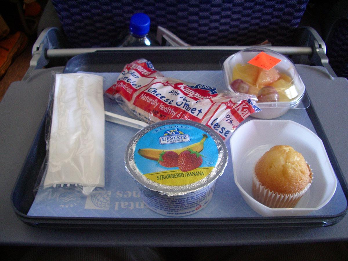 EC:  assets%2Fmessage-editor%2F1463409723216-airplane-breakfast-flickr