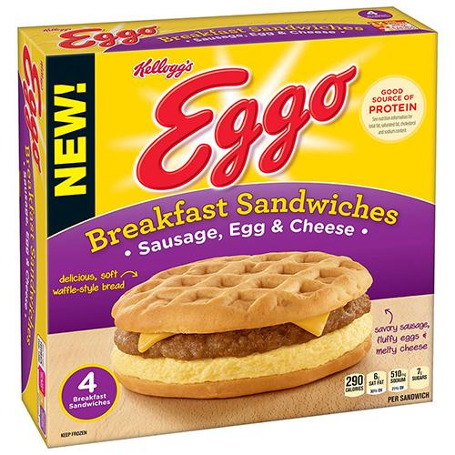 EC:  assets%2Fmessage-editor%2F1463432466827-kelloggs-eggo-sausage-egg-cheese-breakfast-sandwiches