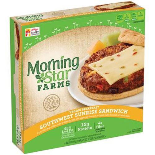 EC:  assets%2Fmessage-editor%2F1463432586362-morningstar-farms-breakfast-sandwich-southwest-sunrise