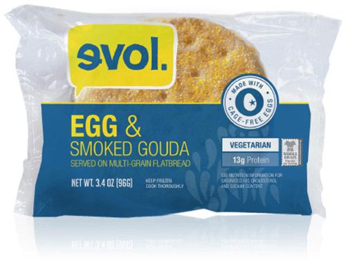 EC:  assets%2Fmessage-editor%2F1463432780734-evol-breakfast-sandwich-egg-smoked-gouda