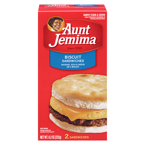 EC:  assets%2Fmessage-editor%2F1463432798384-aunt-jemima-biscuit-sandwiches-sausage-egg-cheese