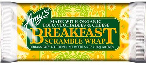 EC:  assets%2Fmessage-editor%2F1463432963427-amys-breakfast-scramble-wrap