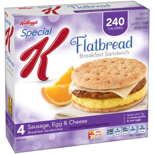 EC:  assets%2Fmessage-editor%2F1463433033835-special-k-sausage-egg-and-cheese-flatbread-breakfast-sandwich