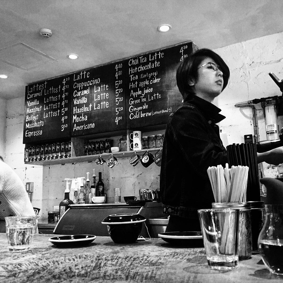 EC:  assets%2Fmessage-editor%2F1463506119117-tokyo-coffee-lattest-inline