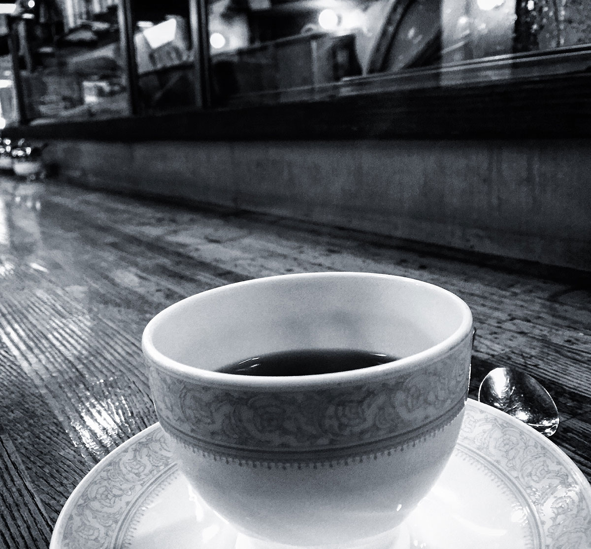 EC:  assets%2Fmessage-editor%2F1463506339243-tokyo-coffee-kanda-inline