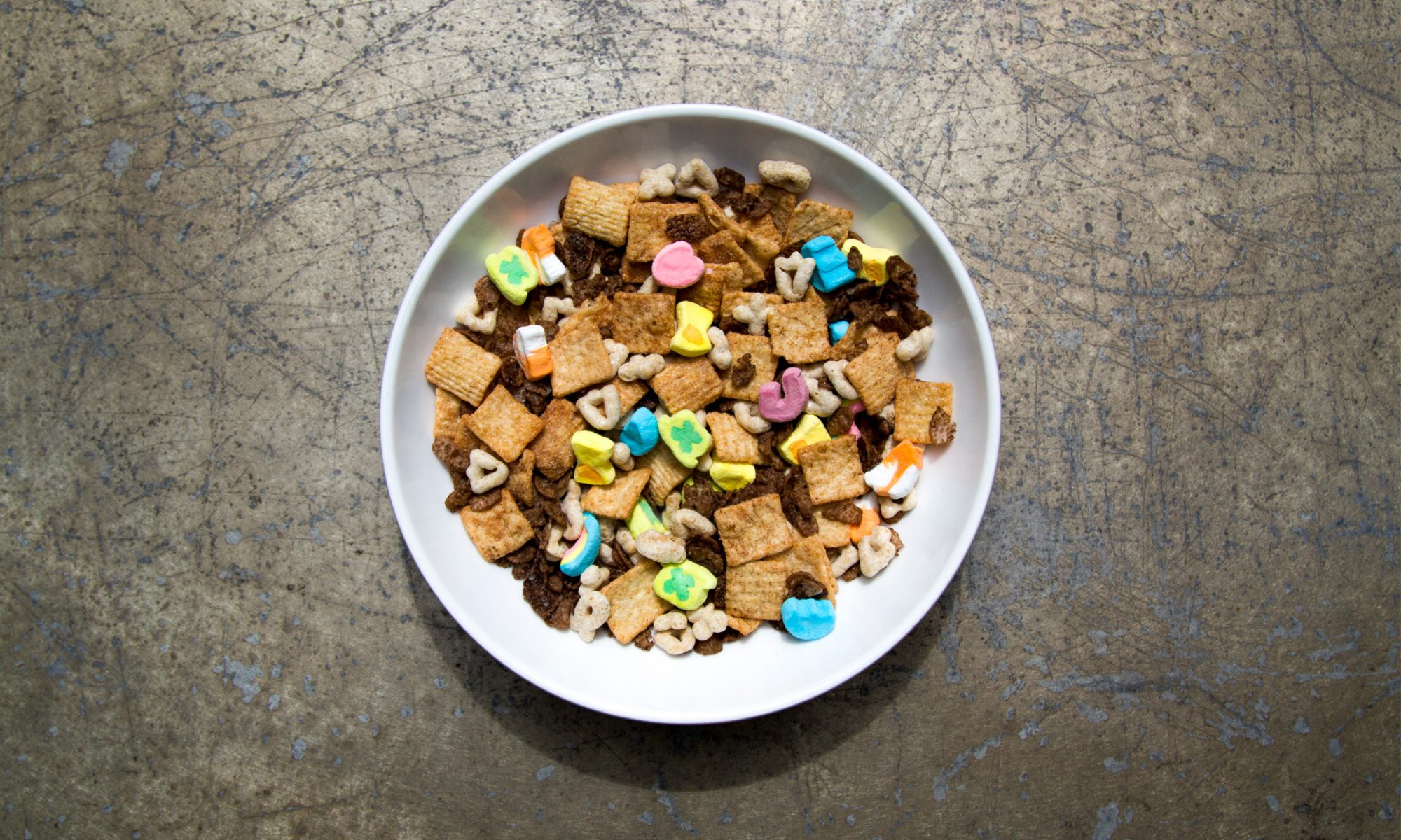 EC:  assets%2Fmessage-editor%2F1463519982645-frankenstein-cereal-lucky-charms-cocoa-pebbles-cinnamon-toast-crunch-hero