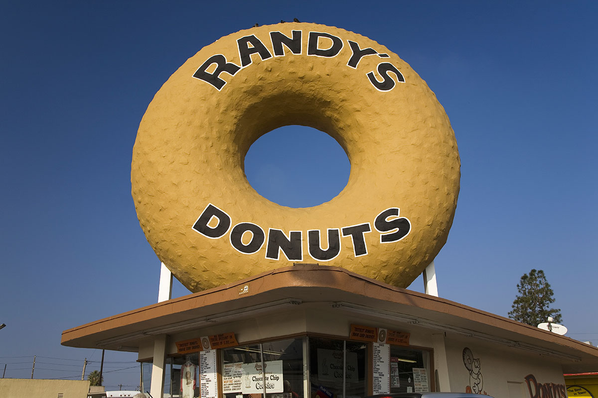 EC:  assets%2Fmessage-editor%2F1463670427963-randys-donuts-getty