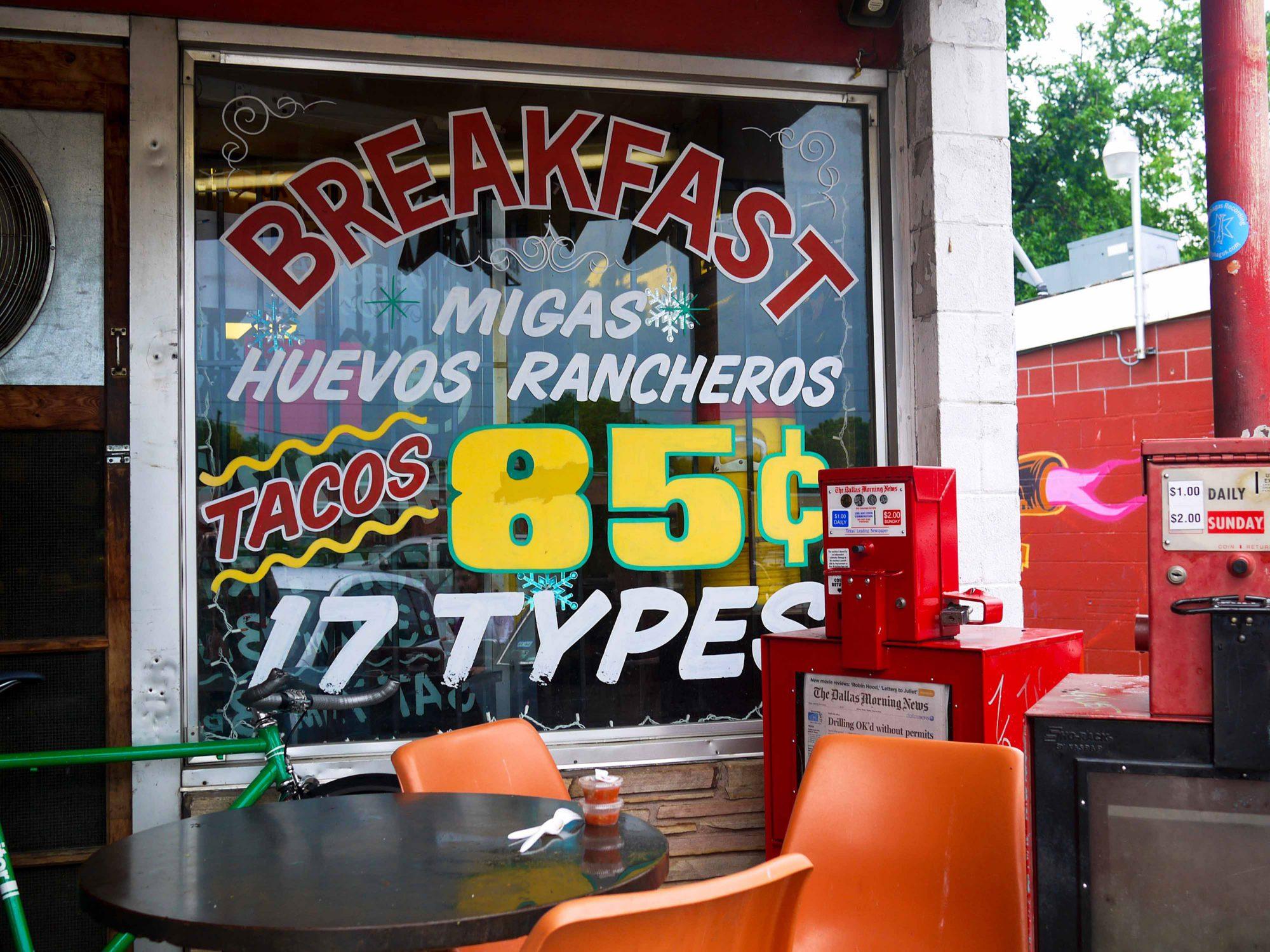 EC:  assets%2Fmessage-editor%2F1463679882608-breakfast-tacos-texas-flickr