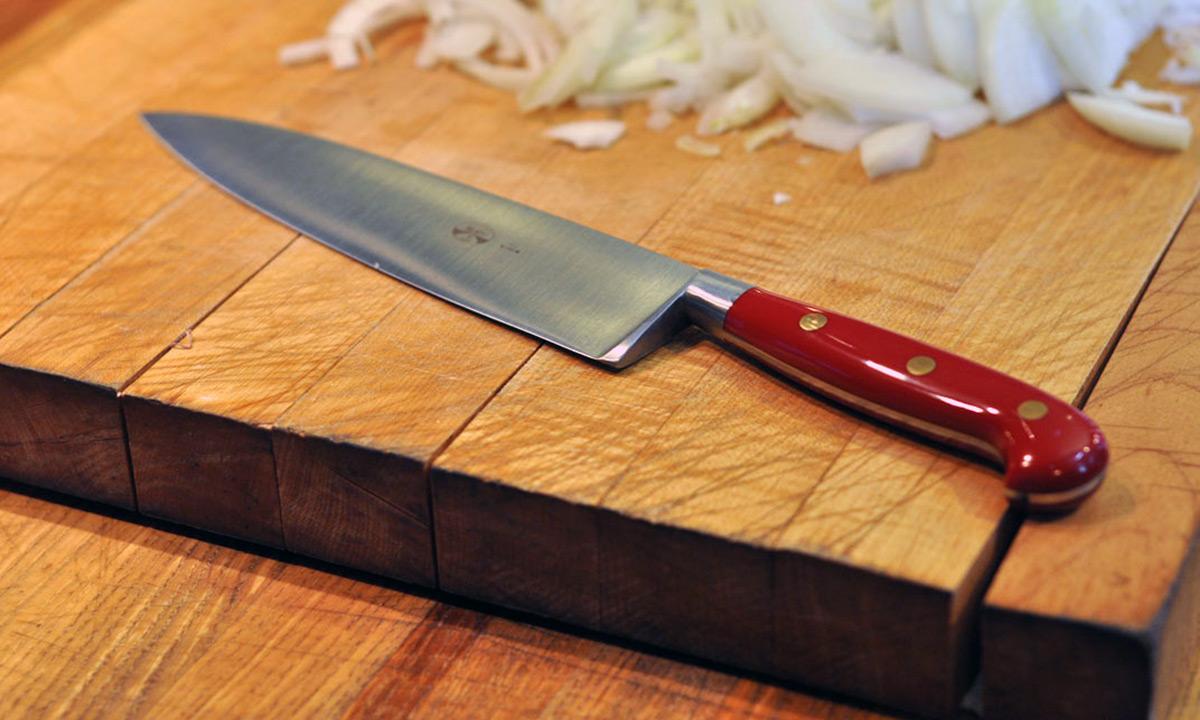 EC:  assets%2Fmessage-editor%2F1463786804006-chefs-knife-flickr