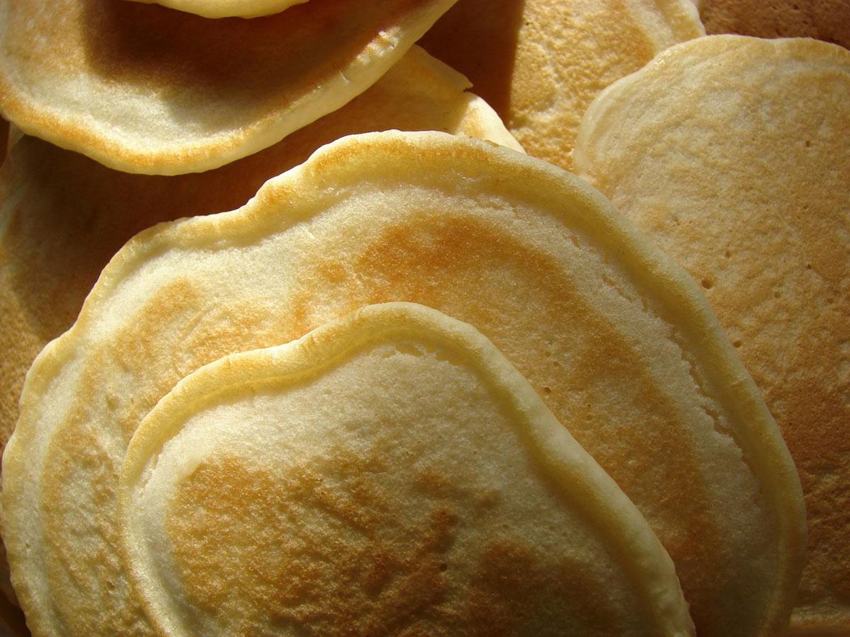 EC:  assets%2Fmessage-editor%2F1464021674838-side-pancakes-flickr