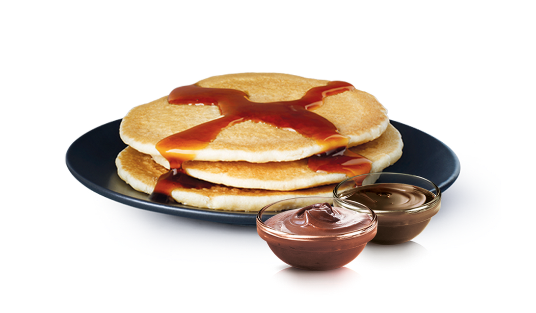 EC:  assets%2Fmessage-editor%2F1464105787458-pancakes-nutella-mcdonalds-netherlands