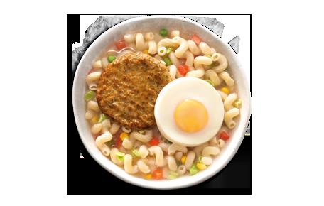 EC:  assets%2Fmessage-editor%2F1464105803108-sausage-egg-twist-pasta-mcdonalds-hong-kong