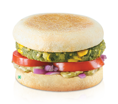 EC:  assets%2Fmessage-editor%2F1464105849985-Veg-Supreme-McMuffin-McDonalds-India