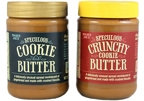 EC:  assets%2Fmessage-editor%2F1464113410235-Trader-joes-speculoos-cookie-butters