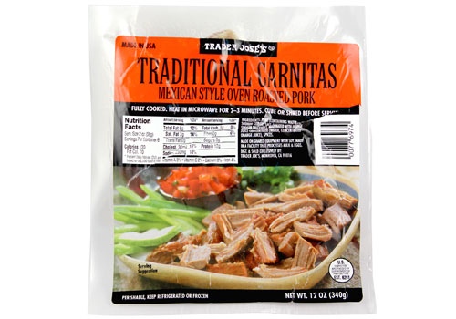 EC:  assets%2Fmessage-editor%2F1464113429625-trader-joes-traditional-carnitas