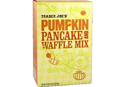 EC:  assets%2Fmessage-editor%2F1464113442581-pumpkin-pancake-and-waffle-mix