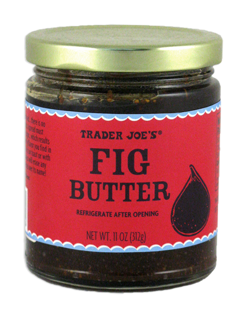 EC:  assets%2Fmessage-editor%2F1464113452562-trader-joes-fig-butter