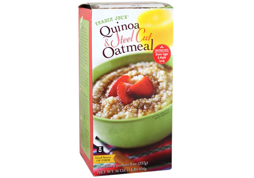 EC:  assets%2Fmessage-editor%2F1464113463745-quinoa-steel-cut-oatmeal