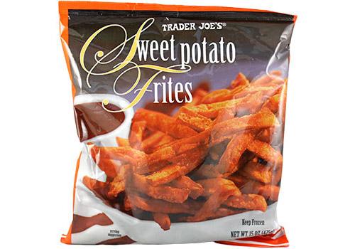 EC:  assets%2Fmessage-editor%2F1464113494725-trader-joes-sweet-potato-frites