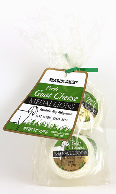 EC:  assets%2Fmessage-editor%2F1464702107266-trader-joes-goat-cheese-medallions