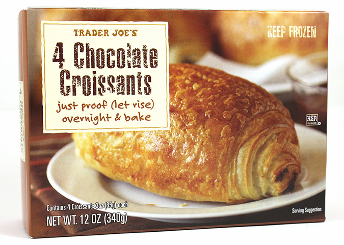 EC:  assets%2Fmessage-editor%2F1464702125102-trader-joes-chocolate-croissants