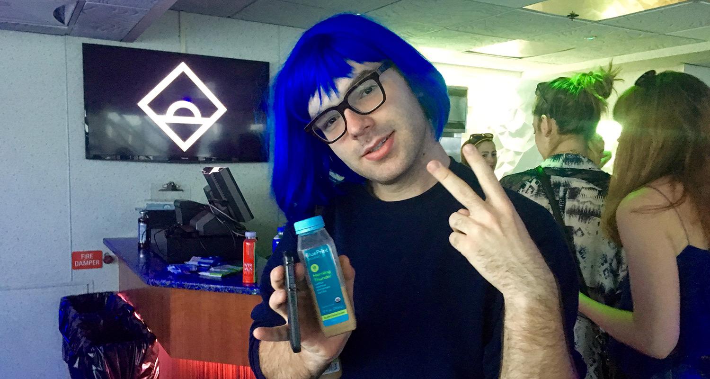 EC:  assets%2Fmessage-editor%2F1464704468612-daybreaker-blue-wig-blueprint-inline