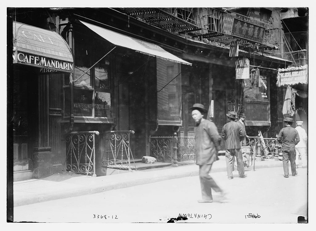 EC:  assets%2Fmessage-editor%2F1464709949859-doyers-street-inline-library-of-congress