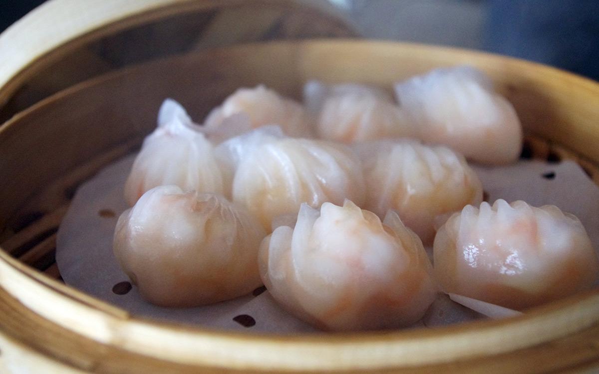 EC:  assets%2Fmessage-editor%2F1464710059510-har-gow-shrimp-dumplings-inline-wikimedia