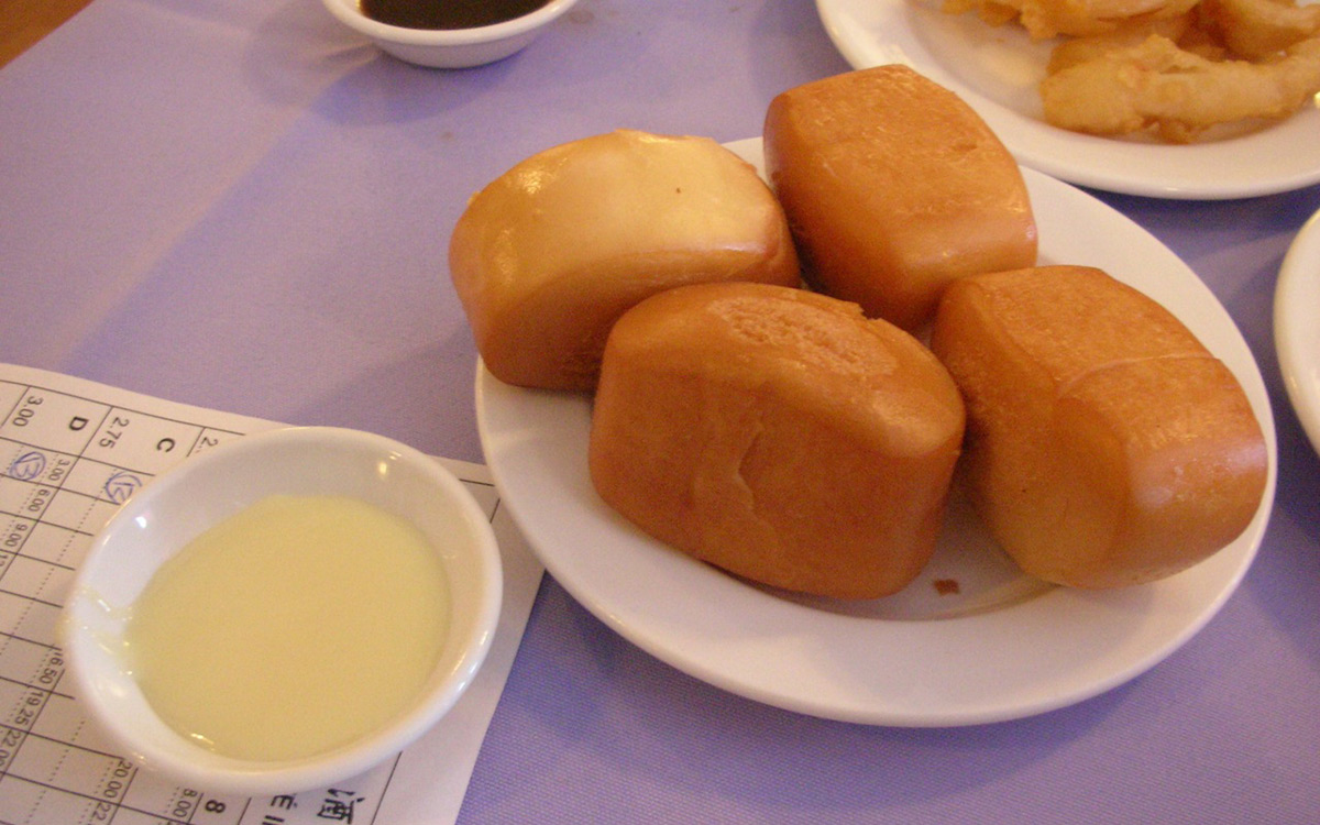 EC:  assets%2Fmessage-editor%2F1464710352895-deep-fried-mantou-inline-flickr